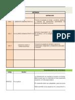 Ev1_plantillastakeholders (1).xlsx