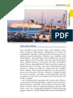 Reise Know How - Kreta der Osten - WanderführerTeil31