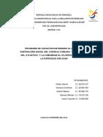 Proyecto Contraloria Social (1)