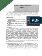6.3 Solidariedade PCR