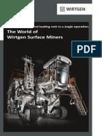 W_brochure_Surface-Mining_0116_EN.doc