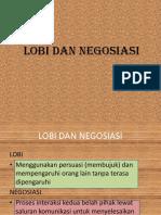 1. LOBI DAN NEGOSIASI-1.pptx