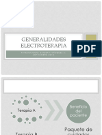 GENERALIDADES_ELECTROTERAPIA.ppt