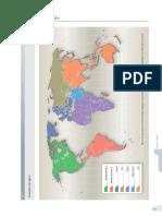 carte du monde.pdf