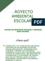Proyecto_ambiental_escolar