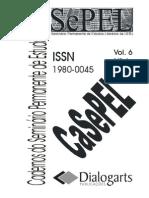 CaSePEL_6
