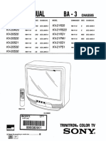 cdd7985-KV-21R20 BA-3.pdf