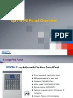 GST IFP8 Prezentare 2015 1