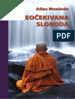 munindo-neocekivana_sloboda.pdf