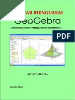 buku-geogebra-pdf.doc