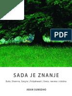 sumedho-sada_je_znanje.pdf