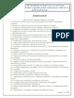 temele_calificare_2016_6645962.pdf