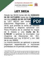COMUNICADO LEY SECA.docx