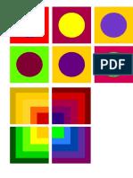 cores.pdf