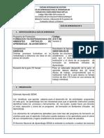 Guia4_de aprendizaje. OK(3).pdf