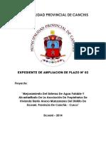 267683341-Modelo-de-Ampliacion-de-Plazo-de-Una-Obra.pdf