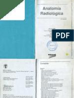Anatomia Radiologica.pdf
