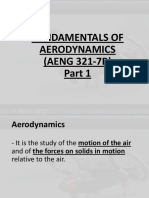 FUNDAMENTALS_OF_AERODYNAMICS_part_1.pdf
