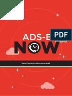 ADS-B NOW-web