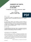 boletin de zona de los consagrados de asturias-2