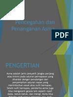 ppt Pencegahan dan Penanganan Asma.pdf