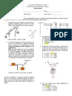 Evaluacion 10 - 2015 (1) 1
