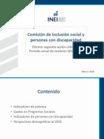 INEI-12°SESIONORDINARIA (1)