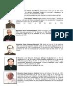obispos de tacna.docx