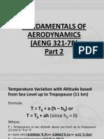 FUNDAMENTALS_OF_AERODYNAMICS_part_2.pdf