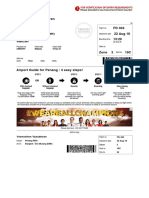 66DF0ADF4AFA4EBB8F50848655C5985B.pdf