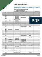 08 Bhgn F_Takwim 2018.pdf