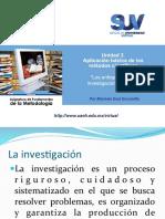 tipos de enfoque.pdf