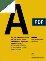 Gerbaudo-la intitucionalización de las letras.pdf