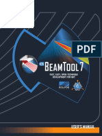 BeamTool_7_User_Manual.pdf