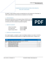 Informe Mantenimiento-basa