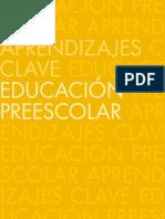 APRENDIZAJES CLAVES 2018 LIBRO AMARILLO.pdf