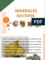 Tesis-Caracterizacion Geologica-geoquimica Para Determinar Anomalias Auriferas