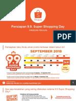 Persiapan 9.9. Super Shopping Day.pdf