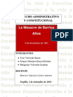 La masacre de Barrios Altos.docx