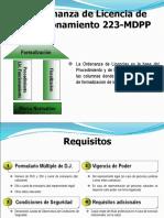 Licencias_Procedimientos.ppt