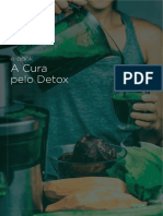 A cura pelo Detox.pdf
