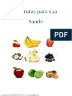 17frutasparasuaSaude.pdf