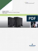 GXT3 700VA-3000VA 230V Brochure.pdf