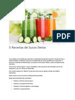 Ebook Sucos-1.pdf