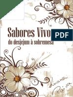 Sabores Vivos - Do Desjejum à Sobremesa.pdf