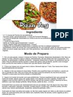 pizza.pdf