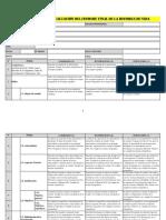 Instrumento 07 Uss 2018 Jmo Informe Hv