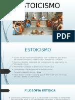 estoicos.pptx
