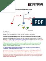 FDPB-FLAG-PLAYBOOK_final.pdf