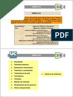 simbologia neumatica e hidraulica.pdf
